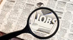 El 40% de los trabajadores creen que cambiaran de empleo