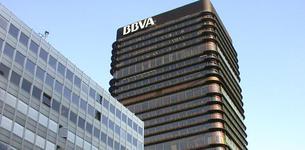 BBVA dice que el empleo se restablecera en 2025