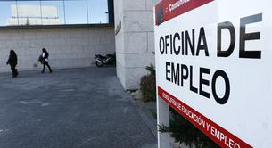 La OCDE mejora sus previsiones en España