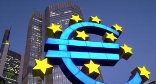 LA UE ha perdido 6 millones de empleos con la crisis