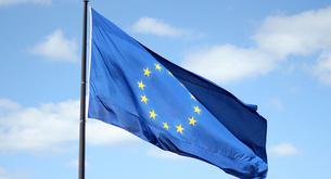 Los españoles, los más pesimistas de la UE