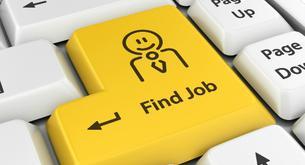 840.000 trabajadores buscan un nuevo empleo