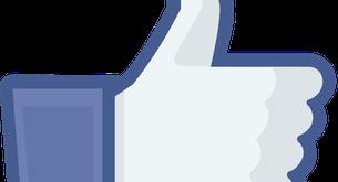 Lo que dice tu perfil de Facebook