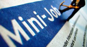 Los empleos del futuro
