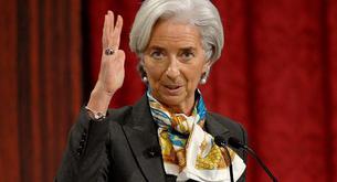 La reforma que propone el FMI