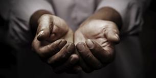 El 23% de los trabajadores en riesgo de pobreza