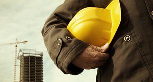 Los sindicatos avisan del deterioro en las condiciones de trabajo