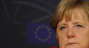 Alemania limitará la estancia de europeos sin empleo