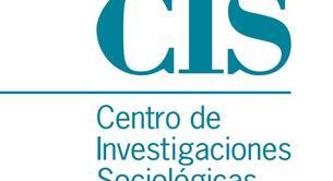 El desempleo principal preocupación de españoles
