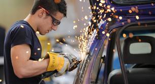 Piden extender la tarifa plana de 50 euros a los que generen empleo juvenil