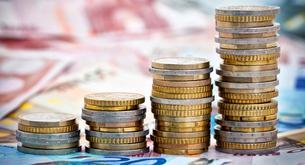 El coste por hora trabajada sube un 3,7%