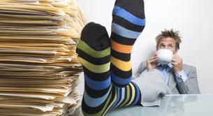 El 50% de las empresas reconoce tener presentistas