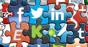 Redes sociales y networking, ayudas para evolucionar en tu carrera