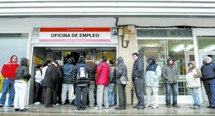La OIT estima en 9 años la recuperación total del empleo