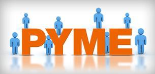 Las PYMES generan empleo