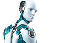 Disminución del trabajo y sueldo, los causantes son los Robots, según el último estudio