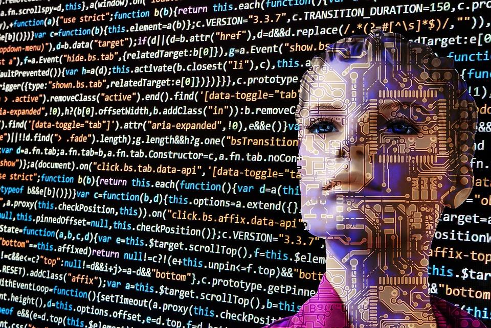 La automatización y las nuevas tecnologías podrían generar gran cantidad de nuevos empleos.