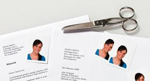 Consejos para la entrevista de trabajo: Cómo hacer una gran impresión