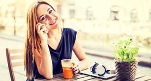 Consejos para la entrevista telefónica