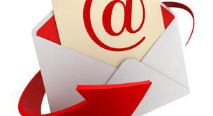 Ejemplos de correo electrónico: Cómo responder a una solicitud de entrevista de trabajo