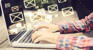 Ejemplos de seguimiento por correo electrónico para después de la entrevista
