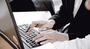 La guía esencial para la búsqueda de empleo