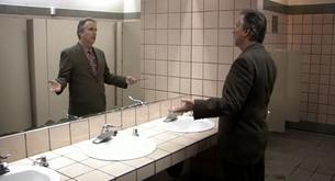 Cómo prepararte tu entrevista a la perfección.