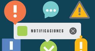 ¿Cómo eliminar las notificaciones de tu navegador?