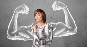 Pregunta de la entrevista: ¿Cuáles son tus fortalezas y debilidades?