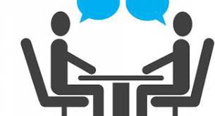 7 Elementos esenciales para llevar a cualquier entrevista de trabajo