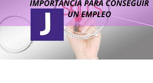 HABILIDADES SOCIALES, SU IMPORTANCIA PARA CONSEGUIR UN EMPLEO