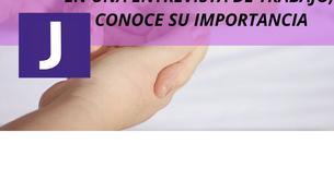 COMUNICACION NO VERBAL EN UNA ENTREVISTA DE TRABAJO