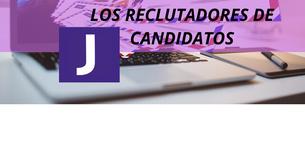 CORREO ELECTRONICO, COMO REDACTAR EL ASUNTO PARA LOS RECLUTADORES DE CANDIDATOS