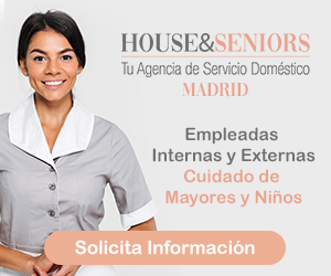 houseandseniors