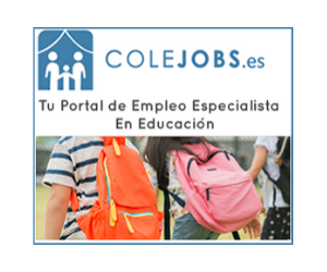 Colejobs