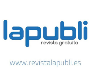 revistalapubli